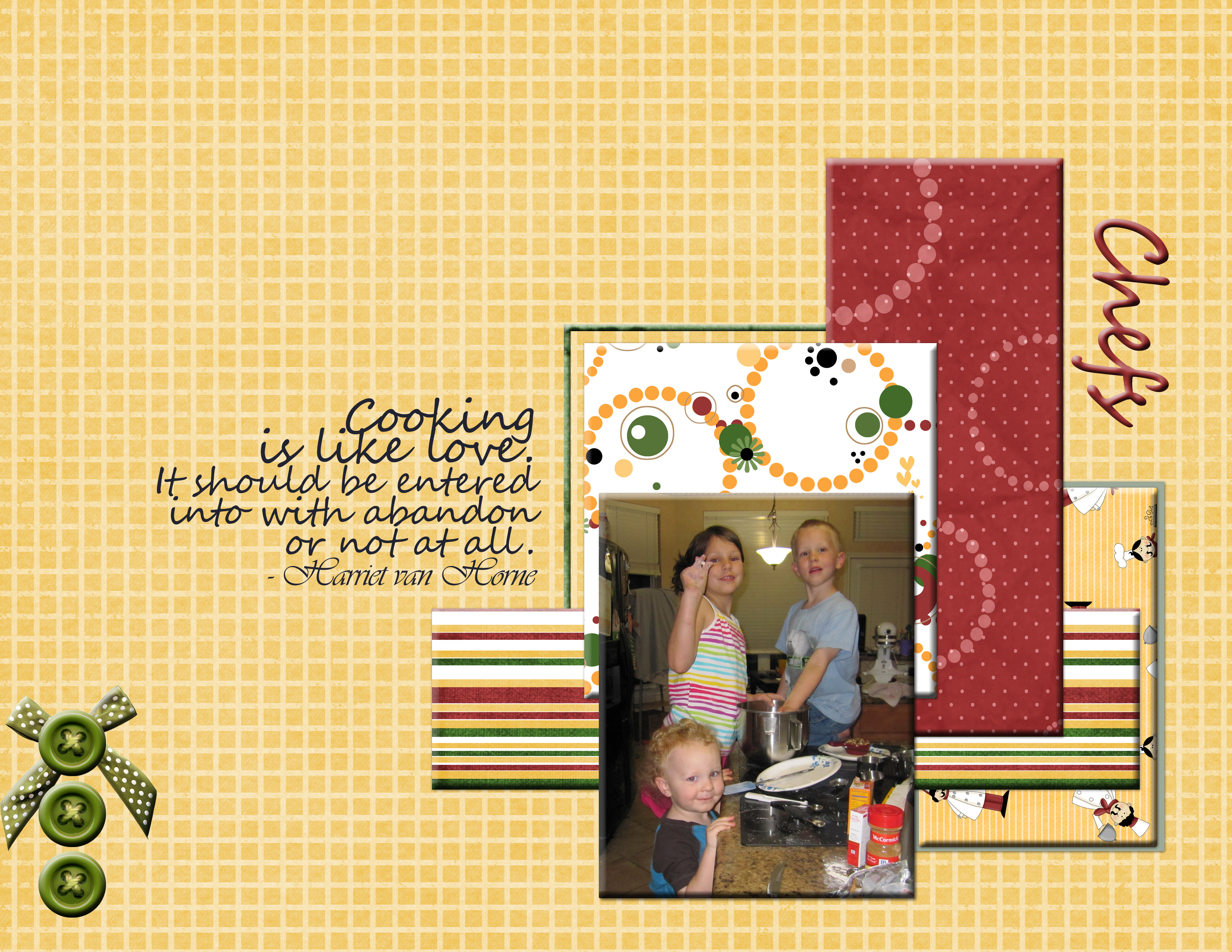 Digital scrapbooking kits free all about scrapbooking ideas - Digital Scrapbooks Images Craft Design Ideas Digital Scrapbooks Images Craft Design Ideas Digital Scrapbooking Crafthubs Free
