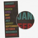 FDS-Giant-Month-Tag