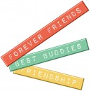 Friendship Labels